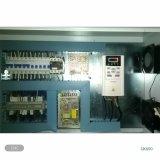 Invertitore dell'azionamento di frequenza di variabile di controllo di vettore di Gk600 Sensorless