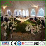 [غزبو] خارجيّ أثاث لازم حديقة أثاث لازم ظلة خيمة