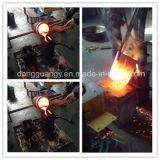 China Wholesale Forno de fusão de bronze com cadinho de grafite