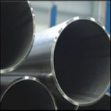 1.4501 Pipe de l'acier inoxydable S32760 4501