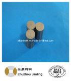 Het Carbide van het wolfram om Staaf, de Stevige Staven van het Carbide