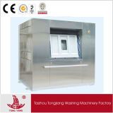 100kg de industriële Wasmachine van de Barrière van de Wasmachine/van het Ziekenhuis (XTQ)