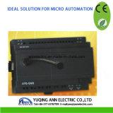 Apb-SMS, SMS модуль, PLC