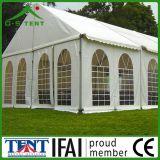 Большой шатер шатёр венчания людей украшения 1000 партии