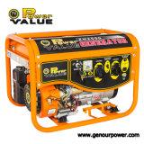 Generador de potencia de Genour 220V para el generador 3.5kVA de Honda