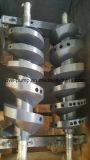 Pulsometro asciutto utilizzato fornace della vite dell'incidenza regolabile del monocristallo