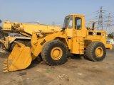 De gebruikte Lader van het Wiel Cat966e voor Verkoop, Lader Cat950 Cat966D Cat966g Cat966f Cat980 Cat973