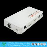 Kit caldi Xy-Js01 del dispositivo d'avviamento di salto di vendita dei dispositivi d'avviamento di salto accumulatore per di automobile