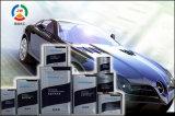 Jinweiの高品質アクリルポリマーベース白のペンキ
