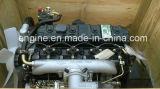 Yunnei 4100qb-2 Dieselmotor