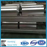 1060 Aluminium Coil für Ventilation