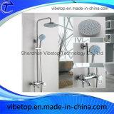 Accessoires populaires et les plus neufs de salle de bains par le fournisseur de la Chine Vibetop