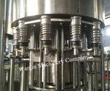 Trinkwasser-Füllmaschine