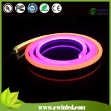 16* 26mm 24V Blue LED Neon Rope met Ce, RoHS, FCC Aproval