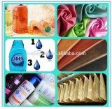 Precio de LABSA en la materia prima de la India para la industria del jabón
