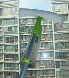 2 in 1 pulitore del Mop & di finestra dello spruzzo - nuovo disegno!