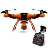 WiFi Fpv HD Camera Quadcopter Drone Professional를 가진 새로운 Product Remote Control Drone Control Dron