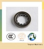 Различные виды металла штемпелюя подшипники от Tr