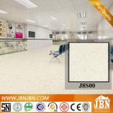 新しいモデルの倍の料金によってガラス化される磨かれた磁器の床タイル(J8S00)