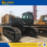 XCMG Xe900c 4-5の立方メートル90t極度の大きい鉱山のクローラー掘削機
