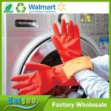 Латекс перчатки домочадца 32 Cm теплый для пола ковра кухни