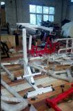 Strumentazioni di forma fisica/macchina di ginnastica/aumento commerciale del vitello del basamento di uso