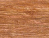 Wood Surfaceの艶をかけられたPolished Ceramic Tile