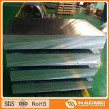 Plaque en aluminium (C.C 3003 3105 3004)