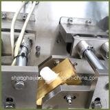 De Machine van de Verpakking van de gelei