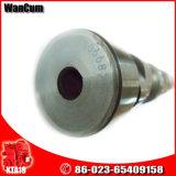 Cumins Engine Camshaft 3066881