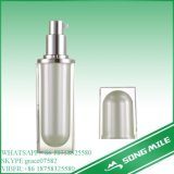 акриловая бутылка лосьона высокой ранга 50ml для сливк