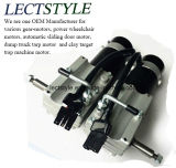 Sturm-Serien-elektrischer Rollstuhl-Linksrechtsmotor