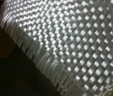 E-Glass Fiber Woven Roving for GRP 500g