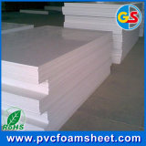 PVC Foam Sheet Manufacturer de Door de la cabina en China (espesor de Hot: 15m m)