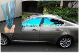 Хамелеон окна автомобиля сброса высокой жары солнечный подкрашивая пленку