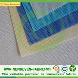 Non сплетенная ткань Spunbonded для продукции мешков
