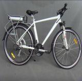 Elektrisches Fahrrad des Aluminiumlegierung-Rahmen-36V (JSL033A)