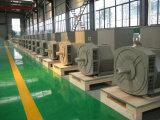 Qualitäts-schwanzloser Generator Stamford schreibt Drehstromgeneratoren genehmigtes /Ce/ISO/Ohsas