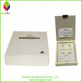 Kosmetischer Papierverpackenkarten-Kasten