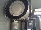Fresadora del CNC de la tecnología de Alemania (BL-Y850/1050)