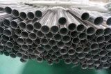 Труба водопровода нержавеющей стали SUS304 GB холодная (Dn150*159)