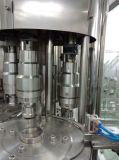 Beber planta embotelladora de agua completo automático