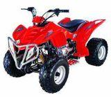 ATV 200A