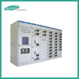 Hight Voltage LV Switchgears 40.5kv 24kv 22kv 33kv 10kv 0.6kv (serie de KYN)