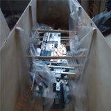 上昇のためのSelcomのタイプ塗られたエレベーターの車のドアオペレータ
