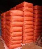 Het IjzerHydroxyde van uitstekende kwaliteit (CAS Nr: 1309-33-7) voor Industrieel Pigment