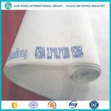 Cartón de pasta de madera sentido con la buena filtración y el precio bajo