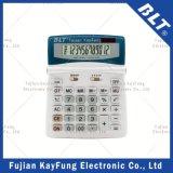 12 Digit-Tischrechner für Haus und Büro (BT-5300)