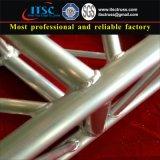 Portable di alluminio di Weilding del fascio della fase di alta qualità