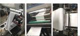 Machine à grande vitesse d'impression de gravure